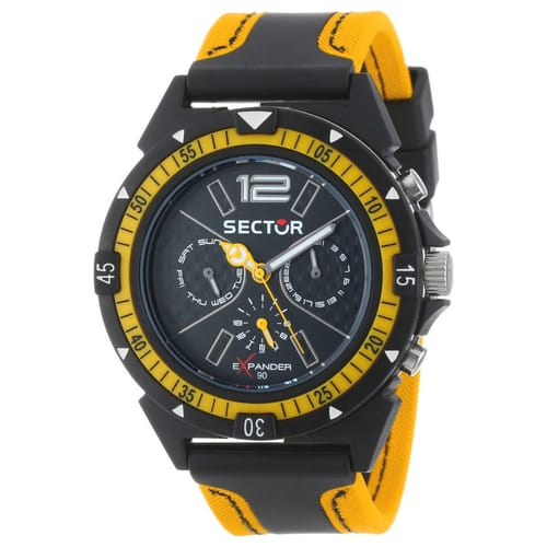 OROLOGIO SECTOR EXPANDER 90 - R3251197022