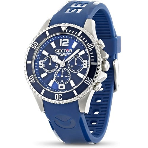 MONTRE SECTOR 230 - R3251161003