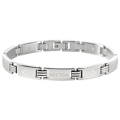 SECTOR BASIC BRACELET - SLI62