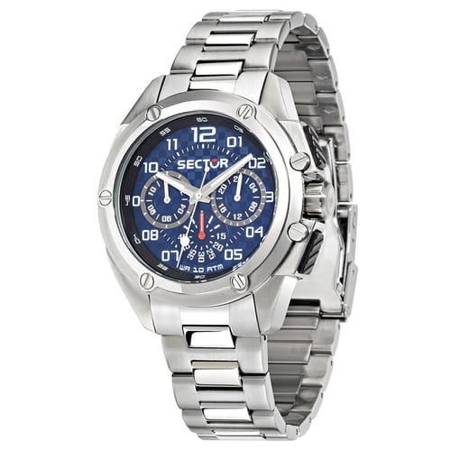MONTRE SECTOR 950 - R3253581002