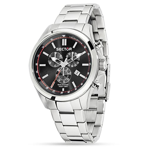 MONTRE SECTOR 180 - R3273690008