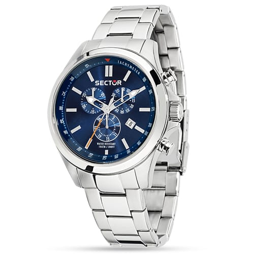 MONTRE SECTOR 180 - R3273690009