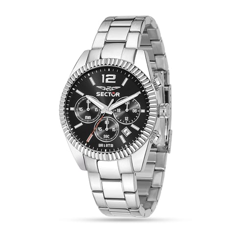 SECTOR 240 WATCH - R3273676003