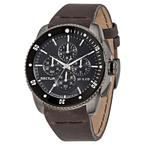 MONTRE SECTOR 350 - R3271903002
