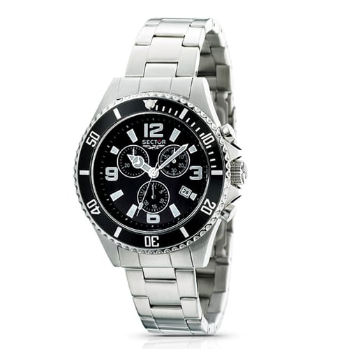 MONTRE SECTOR 230 - R3273661025