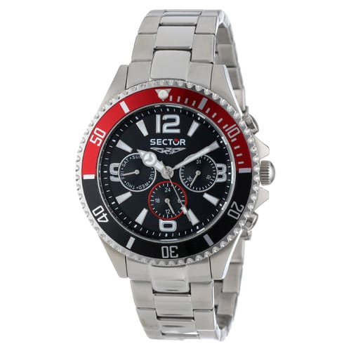 MONTRE SECTOR 230 - R3253161001