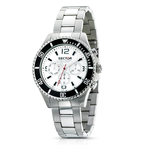 MONTRE SECTOR 230 - R3273661045