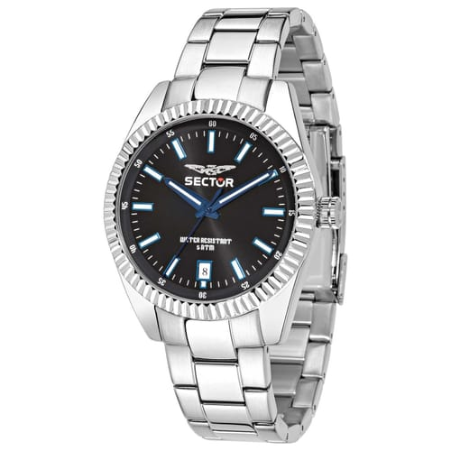 MONTRE SECTOR 240 - R3253476001