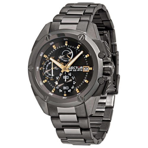 SECTOR 950 WATCH - R3273981004