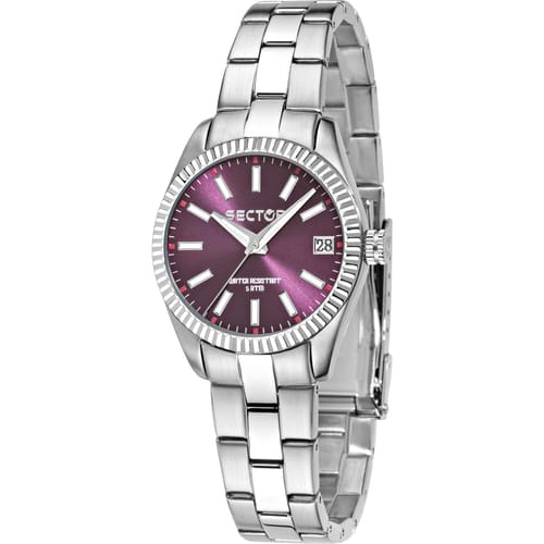 MONTRE SECTOR 240 - R3253579521