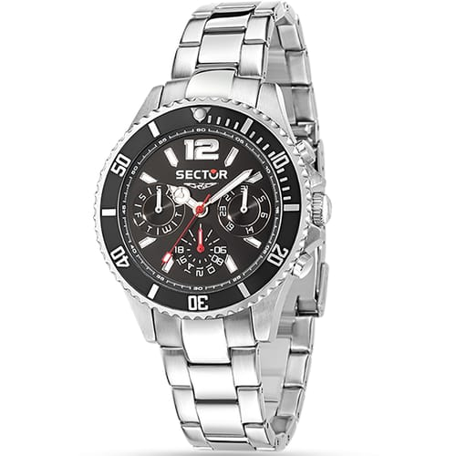 SECTOR 230 WATCH - R3253161011