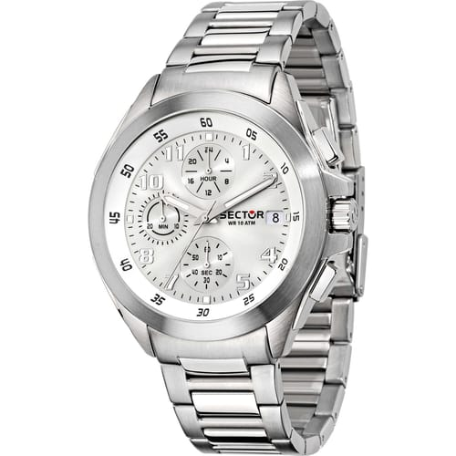 MONTRE SECTOR 720 - R3273687003