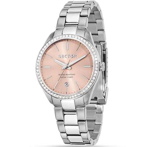 MONTRE SECTOR 120 - R3253588504