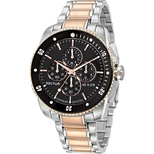 MONTRE SECTOR 350 - R3273903003