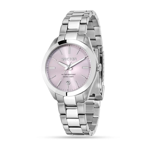 MONTRE SECTOR 120 - R3253588508
