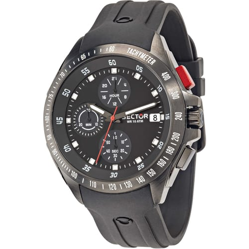 MONTRE SECTOR 720 - R3271687002