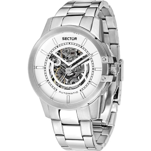 SECTOR 480 WATCH - R3223597001