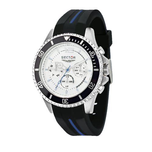 MONTRE SECTOR 230 - R3251161031