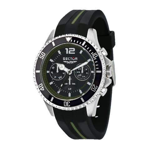 MONTRE SECTOR 230 - R3251161032