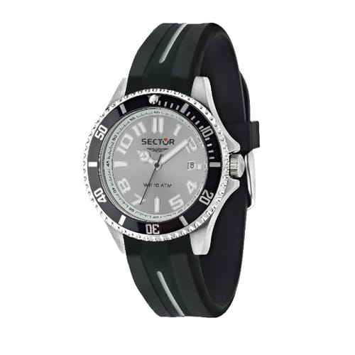 MONTRE SECTOR 230 - R3251161033