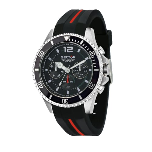 MONTRE SECTOR 230 - R3251161034