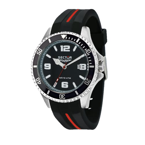 MONTRE SECTOR 230 - R3251161035