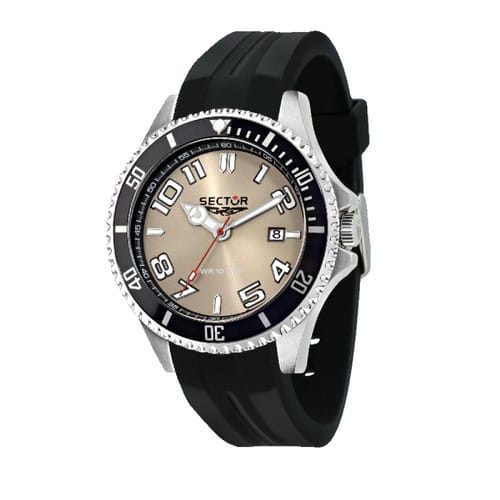 SECTOR 230 WATCH - R3251161036