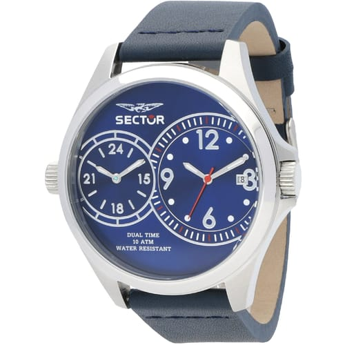 SECTOR 180 WATCH - R3251180015