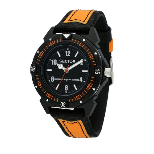 SECTOR EXPANDER 90 WATCH - R3251197057