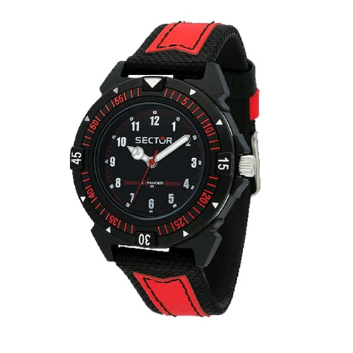 SECTOR EXPANDER 90 WATCH - R3251197060