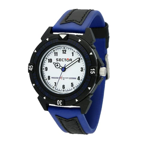 SECTOR EXPANDER 90 WATCH - R3251197061