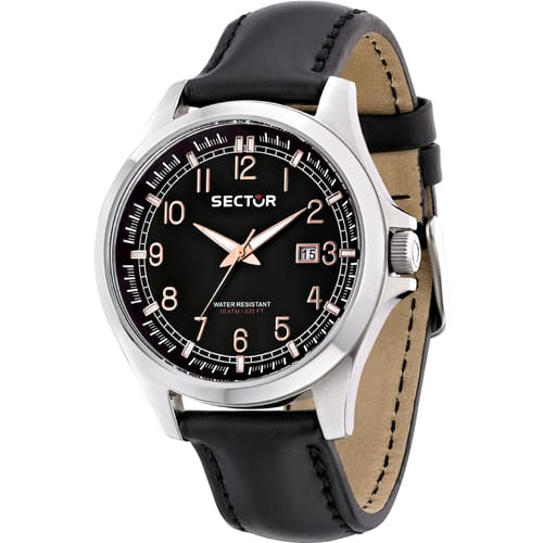 MONTRE SECTOR 290 - R3251290001