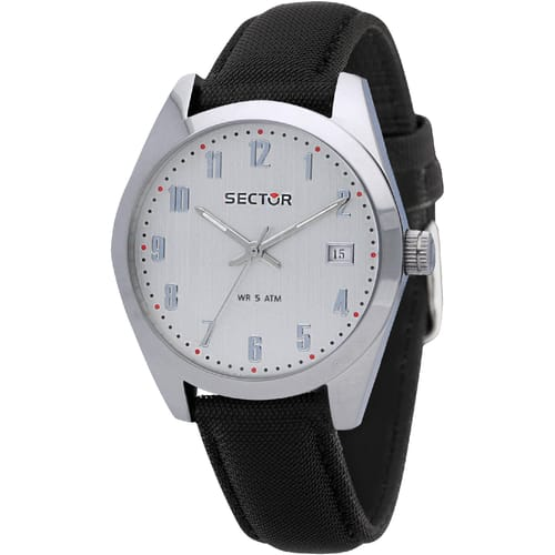 Montre SECTOR 245 - R3251486001