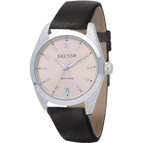 Orologio SECTOR 245 - R3251486501
