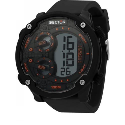 Reloje SECTOR EX-20 - R3251571001