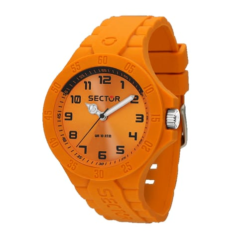 MONTRE SECTOR STEELTOUCH - R3251576016