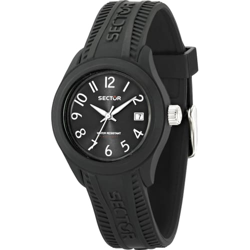 OROLOGIO SECTOR STEELTOUCH - R3251576502