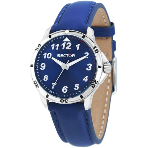 MONTRE SECTOR SECTOR YOUNG - R3251596002