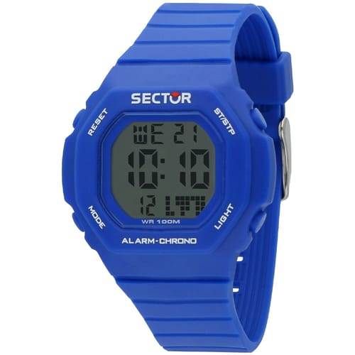 Montre SECTOR EX-12 - R3251599002