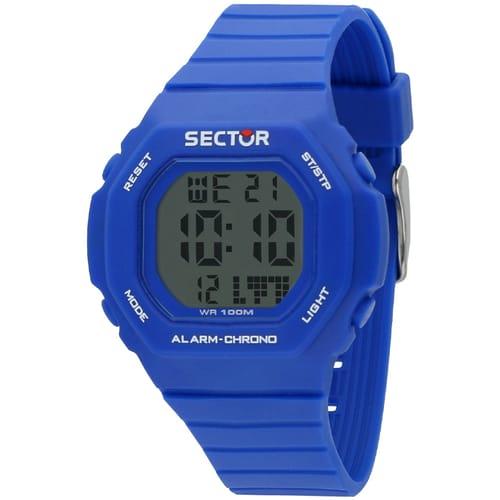 Reloje SECTOR EX-12 - R3251599002