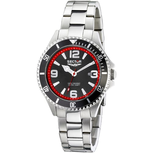 MONTRE SECTOR 230 - R3253161002