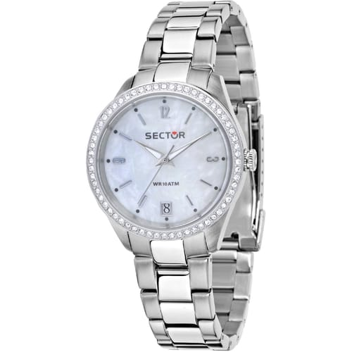 SECTOR 245 WATCH - R3253486502