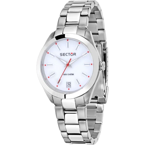 MONTRE SECTOR 245 - R3253486506