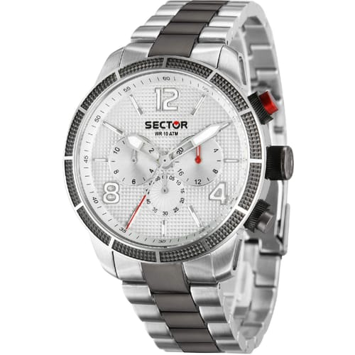MONTRE SECTOR 850 - R3253575006