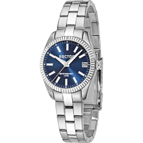 MONTRE SECTOR 240 - R3253579517