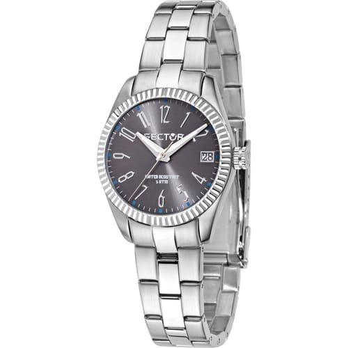 MONTRE SECTOR 240 - R3253579522