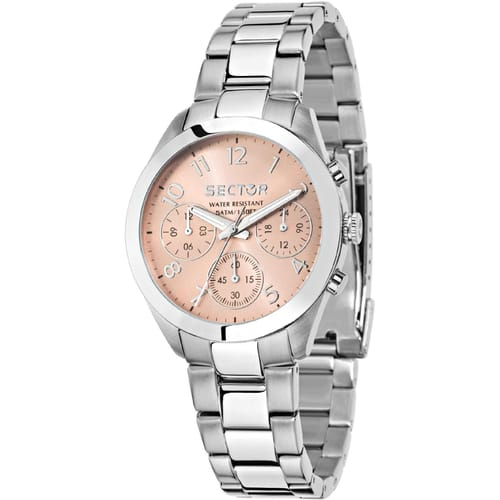 MONTRE SECTOR 120 - R3253588503