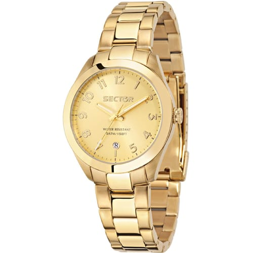 MONTRE SECTOR 120 - R3253588506