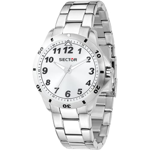 OROLOGIO SECTOR SECTOR YOUNG - R3253596001