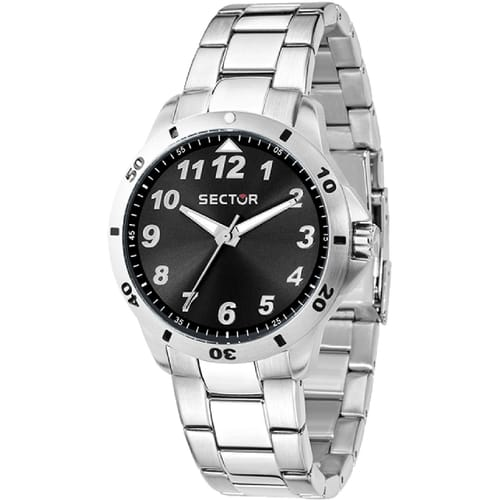 OROLOGIO SECTOR SECTOR YOUNG - R3253596002
